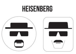hESENBERG pGTOGRAM