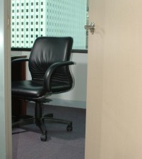 Office-door1-201x300