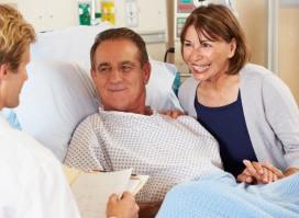Hospital-moment-300x199-300x199